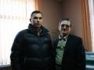 Разное_105