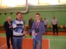 Чемпионат и первенство г.Оренбурга по радиосвязи